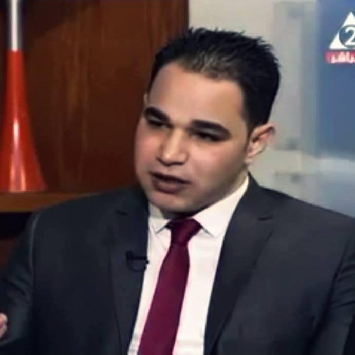 الاحزاب السياسيه فى مصر