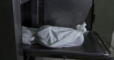 العثور على جثة مجهولة لسيدة بناحية كفر البطيخ بدمياط