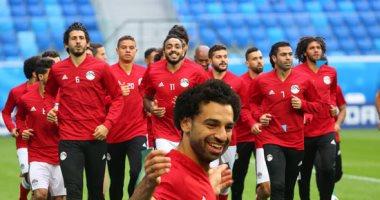 اتحاد الكرة: 160 مليون جنيه مكافأة فيفا لمنتخب مصر بعد التأهل للمونديال
