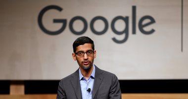 جوجل تقرر تأجيل إعادة فتح مكاتبها فى الولايات المتحدة شهرين..اعرف السبب