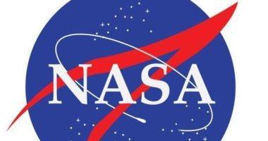 """وكالة ناسا تعلن اكتشاف كوكب جديد وتصفه بـ""""الغريب"""""""