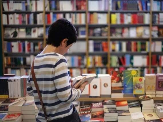 """""""فى القراءة … حياة""""  افتتاح الدورة الـ 52 لمعرض القاهرة الدولى للكتاب خلال الفترة من 30 يونيو حتى 15 يوليو"""